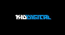Kid Digital Works