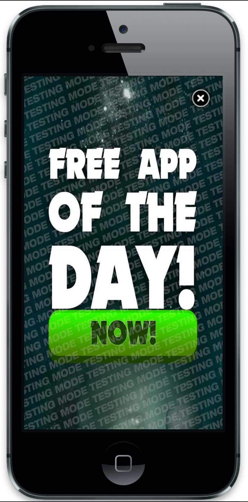 Match App - iPhone & iPad iOS + AD + Game Center