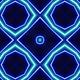 Event VJ Light Kaleidoscope 4K 05 - VideoHive Item for Sale