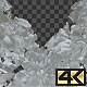 Falling Cracked Ice - VideoHive Item for Sale