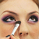 Make-up 1 - VideoHive Item for Sale