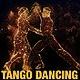 Duet Dancing Tango - VideoHive Item for Sale