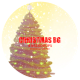 Free Download Christmas Background  Nulled