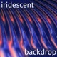 Iridescent Background - VideoHive Item for Sale