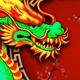 Chinese Dragon - VideoHive Item for Sale