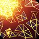 Free Download Rotating Glowing Plexus Nulled