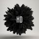 Black Substance - VideoHive Item for Sale