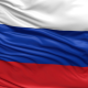 Russian Flag - VideoHive Item for Sale