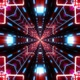 Light Tunnels Vj Loops - VideoHive Item for Sale