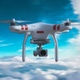 Drone Pack - 13 clips - VideoHive Item for Sale