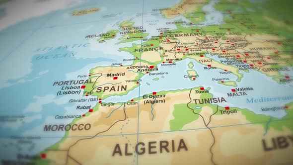 Geography World Map Flight Over Europe to USA Background on world map continents and oceans, africa map, world death map, cool world map, atlas map, world desert map, geography facts, world climate map, satellite world map, free world maps, detailed world map, world history map, world new zealand map, world atlas online, world weather map, world physical map, world elevation map, country maps, world war ii map, 2nd grade world map, world continent map, world map outline, world map with cities, atlas maps, topographic world map, world atlas map, earth map, world communication map, latin america map, world political map, blank world map, geography lessons, world map printable, world photography map,