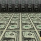 One Dollar Banknote - VideoHive Item for Sale
