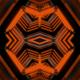 Kaleidoscope Vj Loops V15 - VideoHive Item for Sale