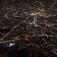 High Above Night City 2 - VideoHive Item for Sale