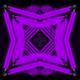 Kaleidoscope Vj Loops V13 - VideoHive Item for Sale