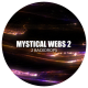Mystical Webs 2 - VideoHive Item for Sale
