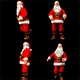 Santa Claus - VideoHive Item for Sale