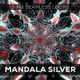 Mandala Silver - VideoHive Item for Sale
