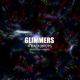 Glimmers - VideoHive Item for Sale