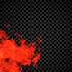 Passing Fire Down - VideoHive Item for Sale
