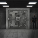 The Vault - VideoHive Item for Sale
