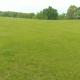 Grass Prairie Field - VideoHive Item for Sale