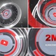 You Tube Logo With 2M Subscribers - VideoHive Item for Sale