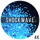 Particles Shockwaves - VideoHive Item for Sale