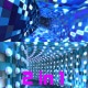 Vj Tunnel Box - VideoHive Item for Sale