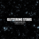 Glittering Stars - VideoHive Item for Sale
