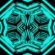 Kaleidoscope Vj Loops V16 - VideoHive Item for Sale