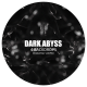 Dark Abyss - VideoHive Item for Sale