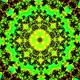 Psychodelic Kaleidoscope 4K - VideoHive Item for Sale