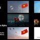 Vietnam Flag Pack - VideoHive Item for Sale