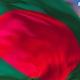 Bangladesh - VideoHive Item for Sale