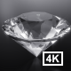 Diamond 4K - VideoHive Item for Sale