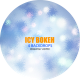 Icy Bokeh Hd - VideoHive Item for Sale