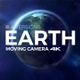 Earth From A Distant Orbit Pack - VideoHive Item for Sale