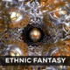 Ethnic Fantasy - VideoHive Item for Sale
