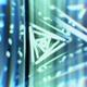Geometric Light Tunnel Vj Loops V1 - VideoHive Item for Sale