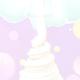 Pastel Soft Serve Ice Cream - VideoHive Item for Sale