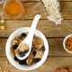 Ideal Breakfast - VideoHive Item for Sale