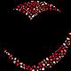 Happy Valentine's Day 4 - VideoHive Item for Sale