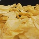 Chips  - VideoHive Item for Sale