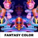 Fantasy Color - VideoHive Item for Sale