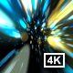 Speed Motion Background 4K V2 - VideoHive Item for Sale