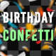 Birthday - VideoHive Item for Sale
