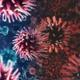 Pack 3 Backgrounds for New Dangerous Virus Full HD - VideoHive Item for Sale