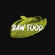 5 Eco Bio Vegan Organic Labels - VideoHive Item for Sale