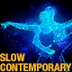 Duet Slow Dancing Contemporary - VideoHive Item for Sale